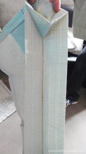 河北麸皮袋 厂家专业加工定做不同规格的麸皮袋