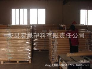 【供应】PE薄膜 环保包装材料PE薄膜吹膜 建筑薄膜 包装膜批发