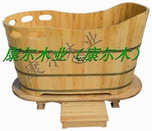 安徽木桶/洗澡木桶/浴桶/泡澡木桶/洗澡木盆/香柏木