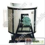 供应节能型坩埚式熔化炉