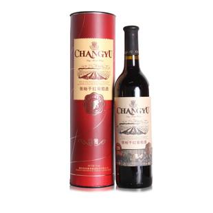 红酒批发 张裕清雅圆桶葡萄酒 葡萄酒 张裕葡萄酒 张裕红酒批发