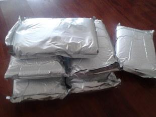 混床树脂 实验室超纯水树脂 抛光树脂 厂家供应