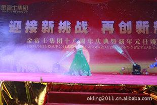 工厂晚会节目表演 乐从工厂晚会节目表演 桂城工厂晚会节目表演