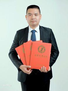 王富志代言墙面包装项目合作 环保工程项目技术合作