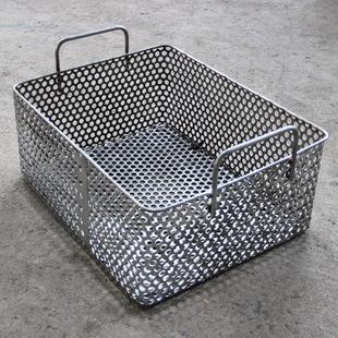机械钢铁加工专业生产钢及合金结构钢篮子批发保质保量加工