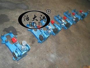 专业生产沥青保温泵 LQB12/0.36沥青保温泵 铸钢型保温泵 质量好