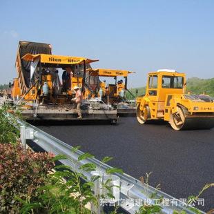 市政公路建设工程 高速公路建设  公共设施建设工程设计施工