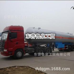 联成高含量原装环氧丙烷价格工业级医药级环氧丙烷厂家直销