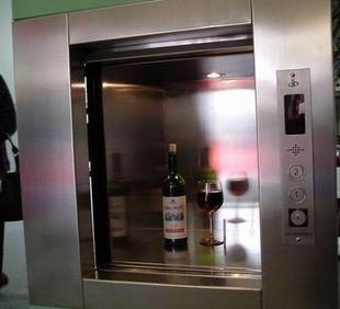 传菜电梯,杂物电梯,升降电梯,食品电梯,电梯