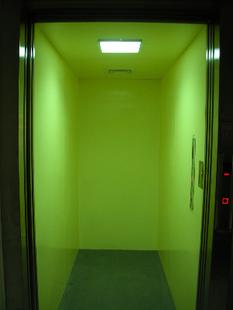 供应乘客电梯速度1M-4M.S 客梯电梯 1000KG 病床电梯  小型客梯