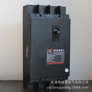 dz15le-40/4901 漏电保护器 开关 塑壳断路器 厂家直供批发