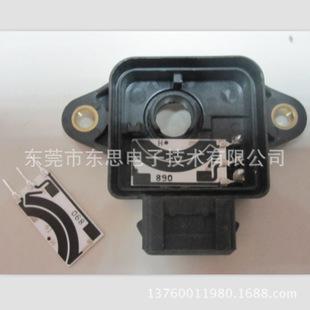汽车传感器仪表 摩托车油位传感器 节气门位置传感器 陶瓷电阻片