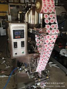 长期批发液体包装机,固体包装机,粉体包装机,晶体包装机