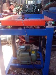 木工台锯 切珠胚台锯 木料切割台锯 切割机 木珠机 开料机 佛珠机