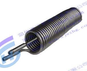 蛇管换热器|套管换热器
