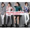 广州回收品牌女装 收购女装库存 回收外贸时装 收购女装尾货