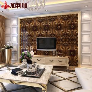 电视墙艺术瓷砖 电视背景墙陶瓷微晶石