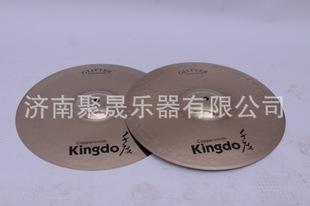 2014上海展 专业大师推荐镲片 千锤百炼精品奉献 质量一流