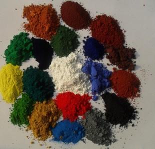 彩砂画 天然彩砂 染色彩砂 厂家直销 彩砂报价
