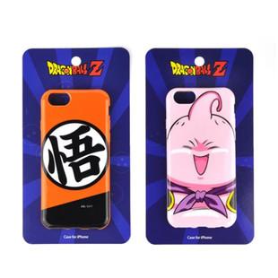 魔人布欧iphone6