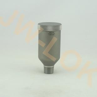 机械设备润滑脂压注油杯 旋盖式油杯 高品质 厂家直销图片
