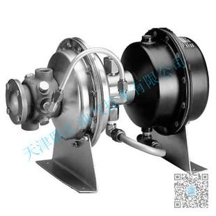 Sprague美国泵气驱增压泵研究所耐压增压静压实验室设备带水罐泵
