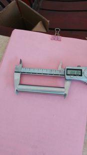 专业定制金属钕靶材,钕合金靶材,钕铁硼靶材,Nd靶材