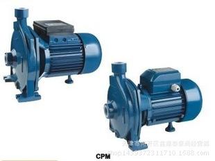 特价供应CPM系列 式清水离心泵/家用泵/CPM130,CPM146,CPM158批发