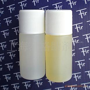 除臭剂,橡胶除臭剂,塑料除臭剂,煤焦油除臭剂