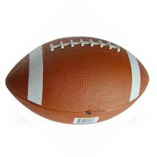 供应美式足球,橄榄球,PVC橄榄球,PU橄榄球,PVC车缝橄榄球