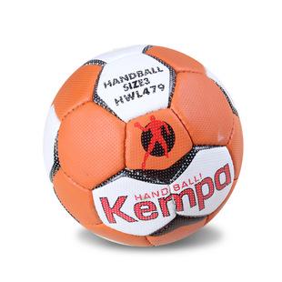 厂家专业生产定做pvc1-5号机缝黑白足球/3号签名足球/贴合PU足球