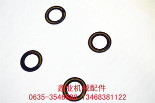 专业供应轴承用密封圈 轴承密封圈小圈O型标准件轴用密封圈