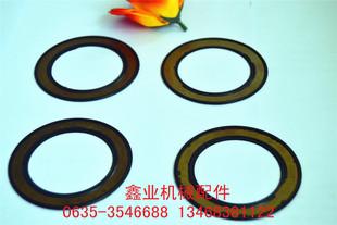 厂家直销轴承用密封圈橡胶轴承密封圈轴用密封大圈O型密封大圈