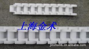 RS60P工程塑料链条RS60P(19.05*30)厂家直销