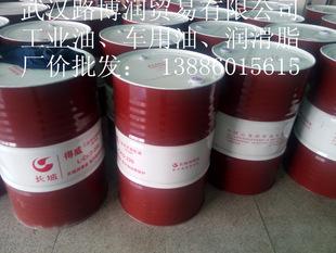 龙8国际油,压缩机油,DAB150龙8国际油,长城迅能空气压缩机油