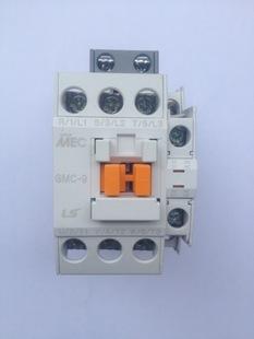 LS产电(LG)交流接触器批发LS产电接触器价格GMC GMD GMR厂价直销