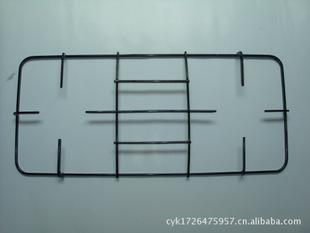 广东省佛山顺德/欧化双头炉架,欧化双头炉架,炉架,美观,耐用。