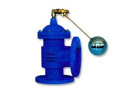 厂家直销  液压水位控制阀 H142X