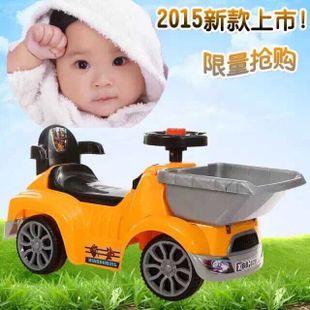 奥迪仿真电车,玛莎拉蒂仿真电车,儿童摩托车,儿童 脚踏车,四合一婴儿