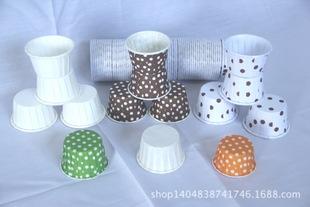 卷边杯机,卷口杯机,蛋糕杯机,纸杯机,咖啡粉杯机,杯机