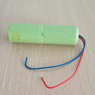直销便携式电源 阀控卷绕式单体电池 优质起动型蓄电池 精密电源