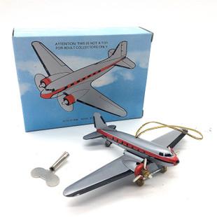 铁皮模型玩具 怀旧惯性模型玩具 厂家现货直销ms3310