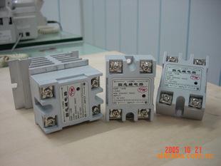 供应固态调压器SSVR-20A/250V