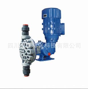 【西南总代理】MS3意大利seko机械隔膜计量泵 原装 现货供应