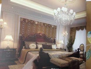 绣花皮革4号版装饰皮革沙发皮革移门皮革酒店工程软硬包皮革