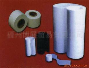 福州佳建兴贸易有限公司供应聚四氟乙烯密封制品