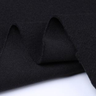 厂家直销 超柔软拉毛全涤摇粒绒 低弹单刷 纯色服装玩具绒布批发