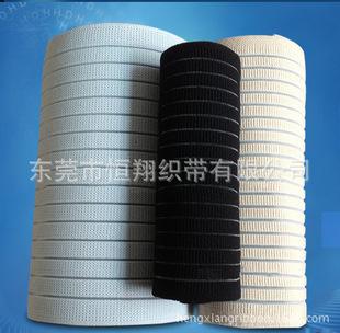鱼丝健身带,东莞鱼丝带厂家,鱼丝橡筋带,鱼丝丈根