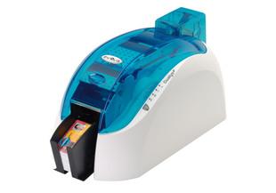 武汉深圳广州上海打印效果好速度快的Dualys3双面打印机