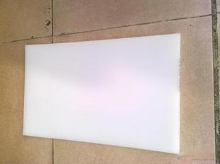 那里有聚偏氟二乙烯板?F2聚偏氟二乙烯板,聚偏氟二乙烯板价格?